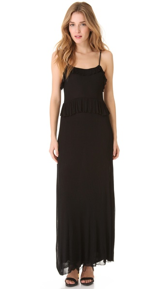 Townsen Delilah Maxi Dress
