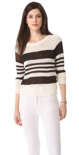 Townsen Patriot Sweater