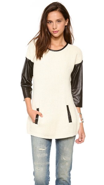 Townsen Sugarland Tunic