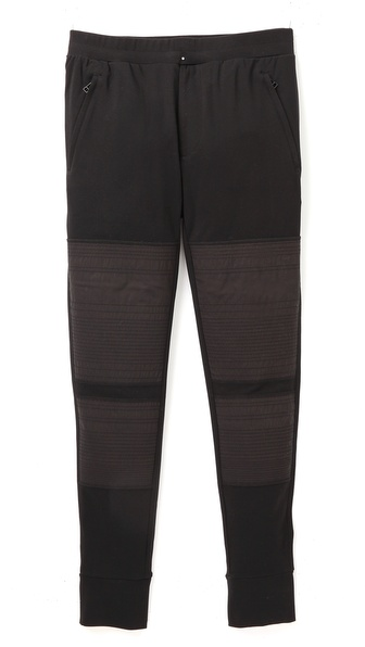 3.1 Phillip Lim Slim Lounge Pants