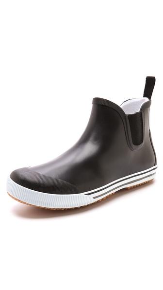 Tretorn Strala Boots