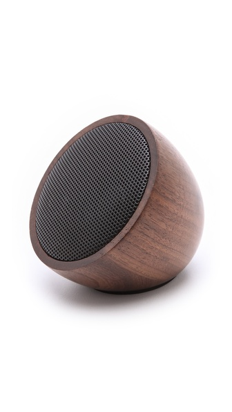 Triple C BluBOOM Speaker