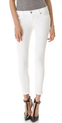 Shop True Religion Serena Super Skinny Jeans - True Religion online - Apparel,Womens,Bottoms,Jeans, at Lilychic Australian Clothes Online Store