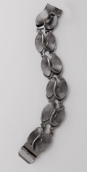 Tuleste Wave Bracelet