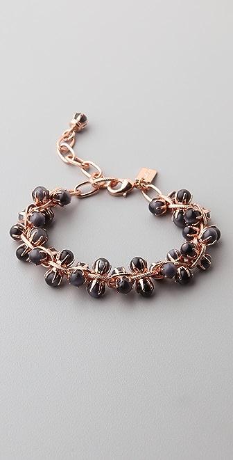 Tuleste Small Claw Bracelet