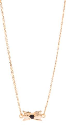 tuleste market Tulip Necklace