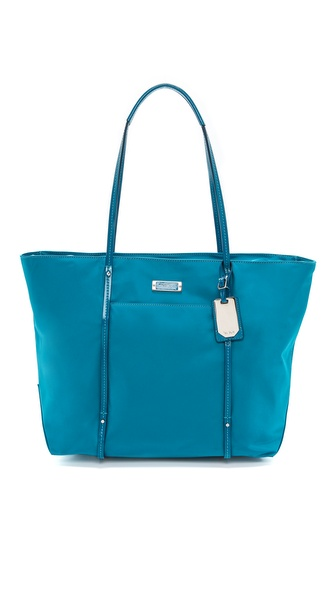 Tumi Q Tote - Pool at Shopbop