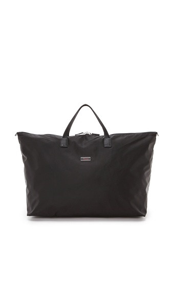 Tumi Just In Case Travel Duffel