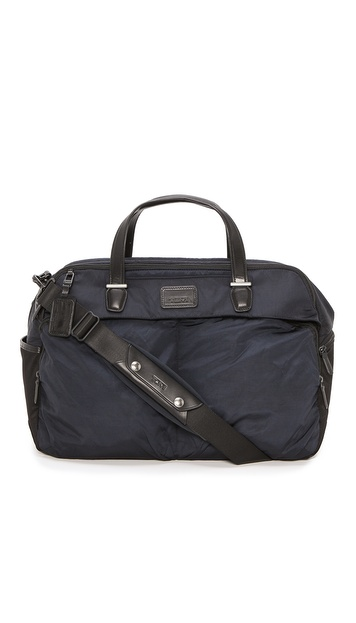 Tumi Virtue Superior Duffel