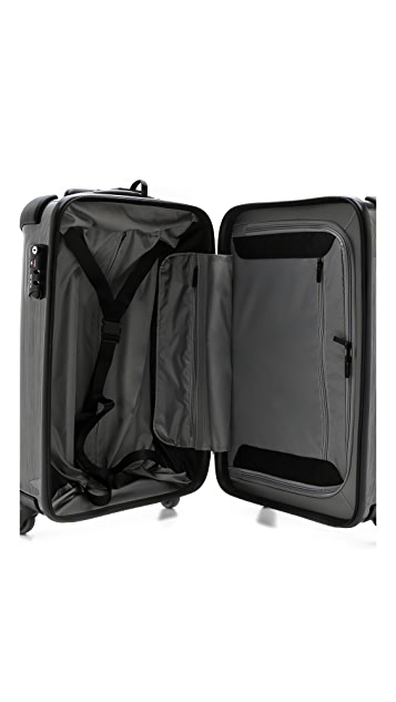 Tumi International 便携行李箱