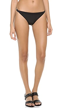 T by Alexander Wang Bikini Bottoms