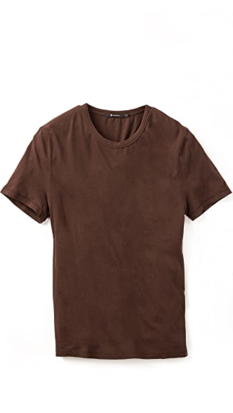 T by Alexander Wang Classic T-Shirt