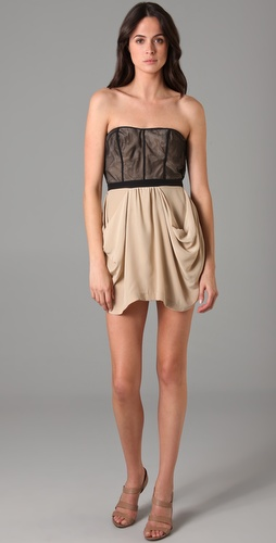 Twelfth St. by Cynthia Vincent Solid Romper