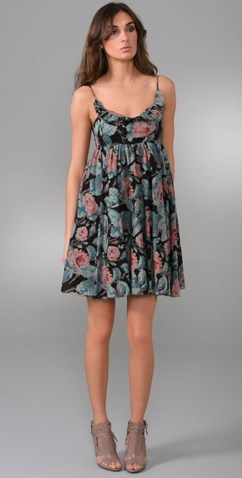 Twenty8Twelve Dorris Dress