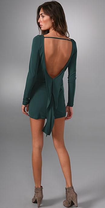 Twenty8Twelve Vivane Dress