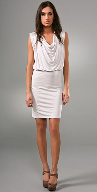 Twenty8Twelve Alexis Dress
