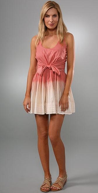 Twenty8Twelve Miller Dress