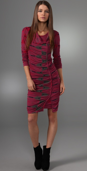 Twenty8Twelve Hinton Dress