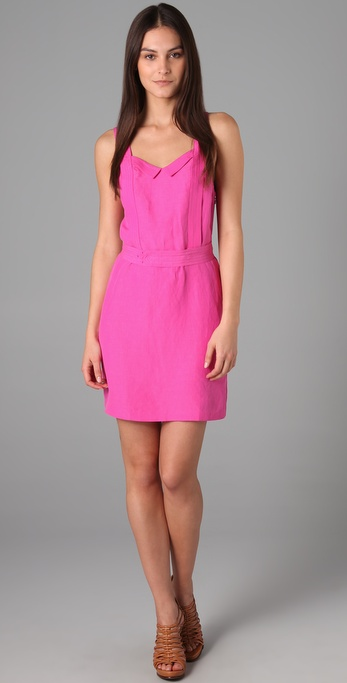 Twenty8Twelve Bettany Dress