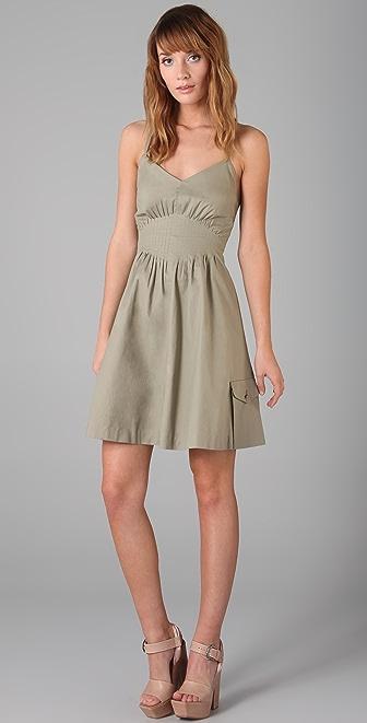 Twenty8Twelve Flora Dress