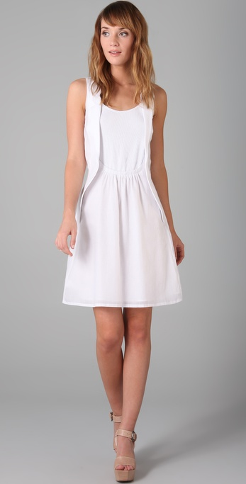 Twenty8Twelve Sable Dress