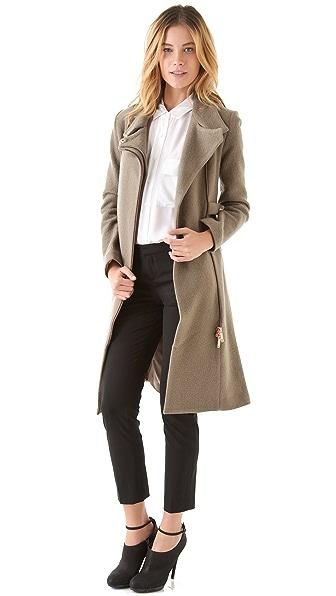 Twenty8Twelve Gaspard Coat