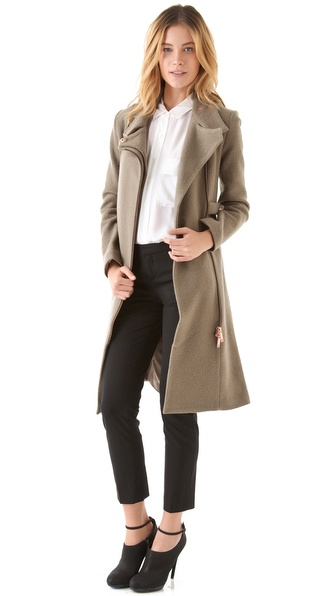 Twenty8Twelve Gaspard Coat