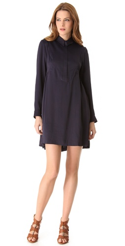 Twenty8Twelve Lucille Dress