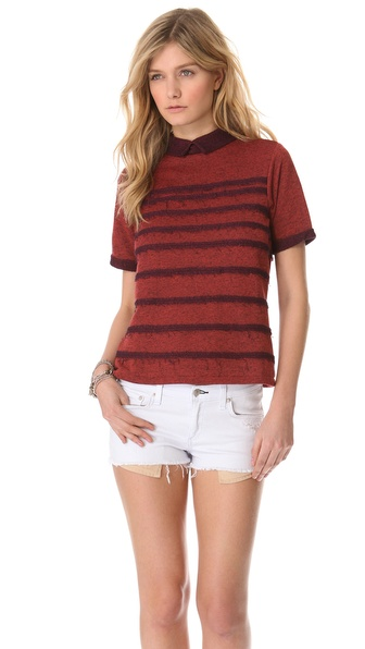 Twenty8Twelve Irving Top