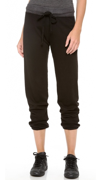 291 Slouchy Sweatpants