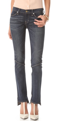 Kupi TEXTILE Elizabeth and James Taylor Seamed Boot Cut Jeans i TEXTILE Elizabeth and James dzins online u Apparel, Womens, Bottoms, Jeans,  prodavnici online