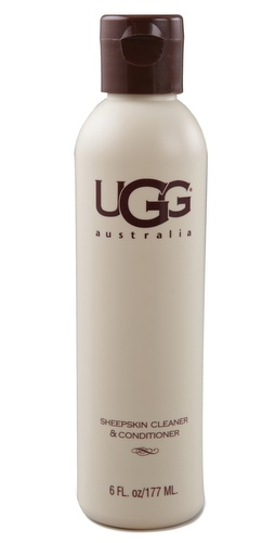 UGG Australia Sheepskin Cleaner and Conditioner at Shopbop.com