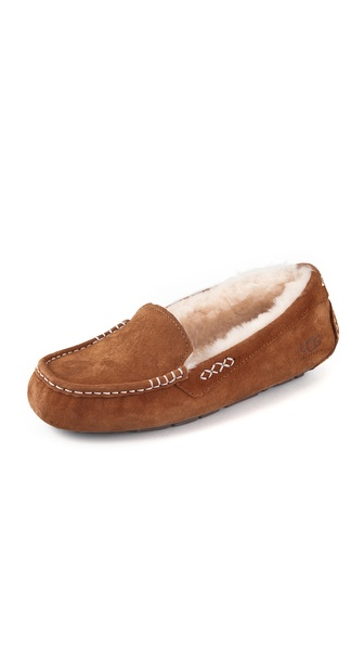 UGG Australia Ansley Slippers