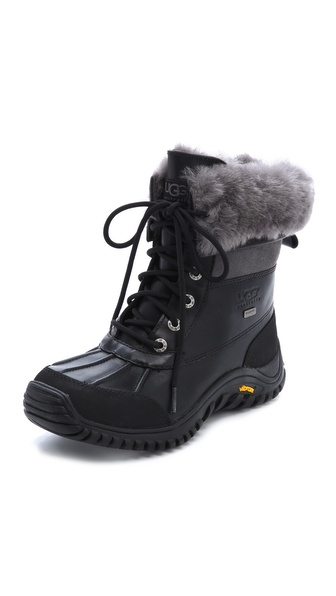 UGG Australia Adirondack II Boots