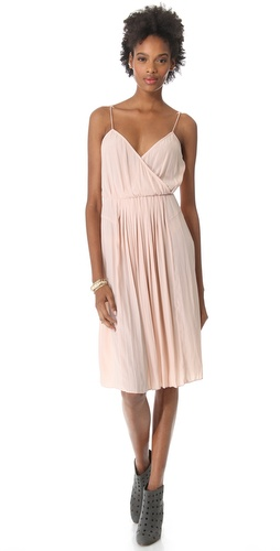 Ulla Johnson Peony Dress