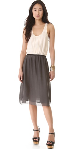 Shop Ulla Johnson Azalea Dress and Ulla Johnson online - Apparel, Womens, Dresses, Day_to_Night,  online Store