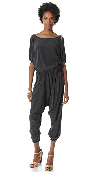 Ulla Johnson April Jumpsuit