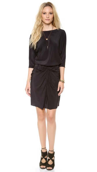 Ulla Johnson Iris Dress