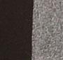 Noir/Grey