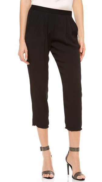 Ulla Johnson Jasper Pants