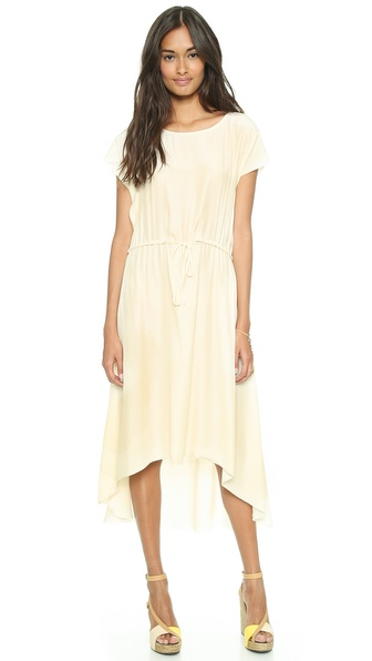 Ulla Johnson Spindle Dress