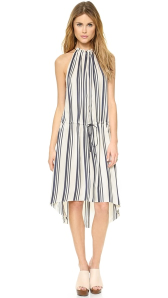 Ulla Johnson Tidewater Dress