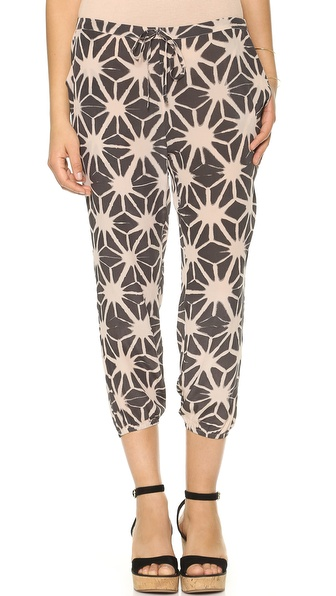 Ulla Johnson Santiago Pants
