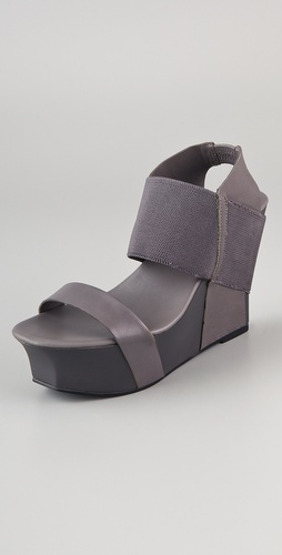 United Nude Geisha Sandals
