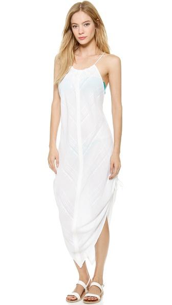 VMT Vacances Melanie Cover Up Dress