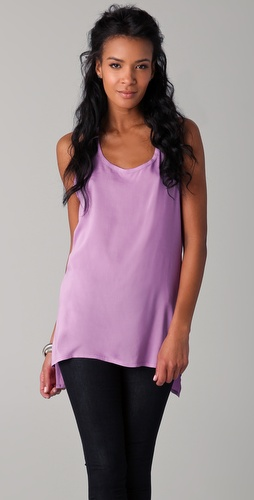 Victoria Beckham Victoria Tank