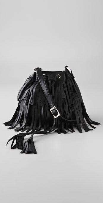 VEDA Sahara Bag