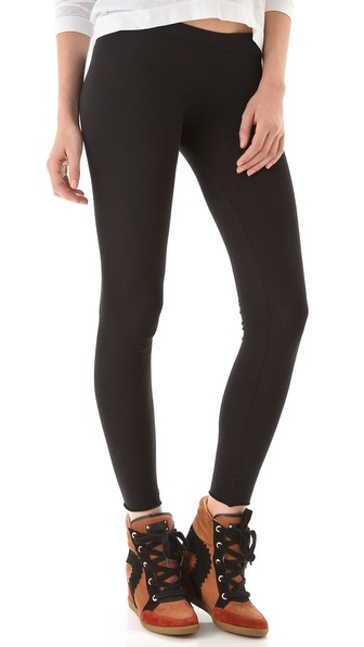 Velvet Jordan Gauzy Whisper Legging