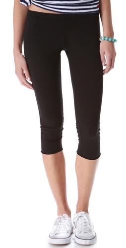 Velvet Ritzy Leggings
