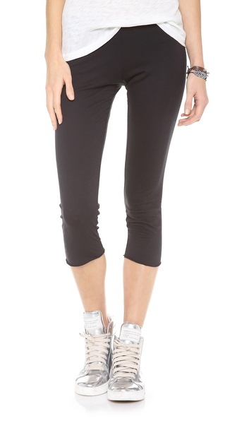 Velvet Ritzy Leggings